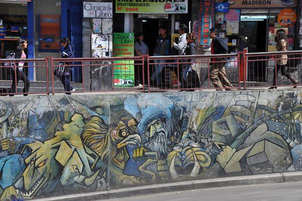 BoliviaMay14 0425.jpg