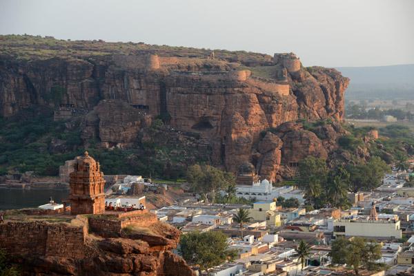 Karnataka Nov14 2403.jpg