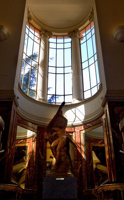 Musée des Beaux-Arts Jules Chéret
