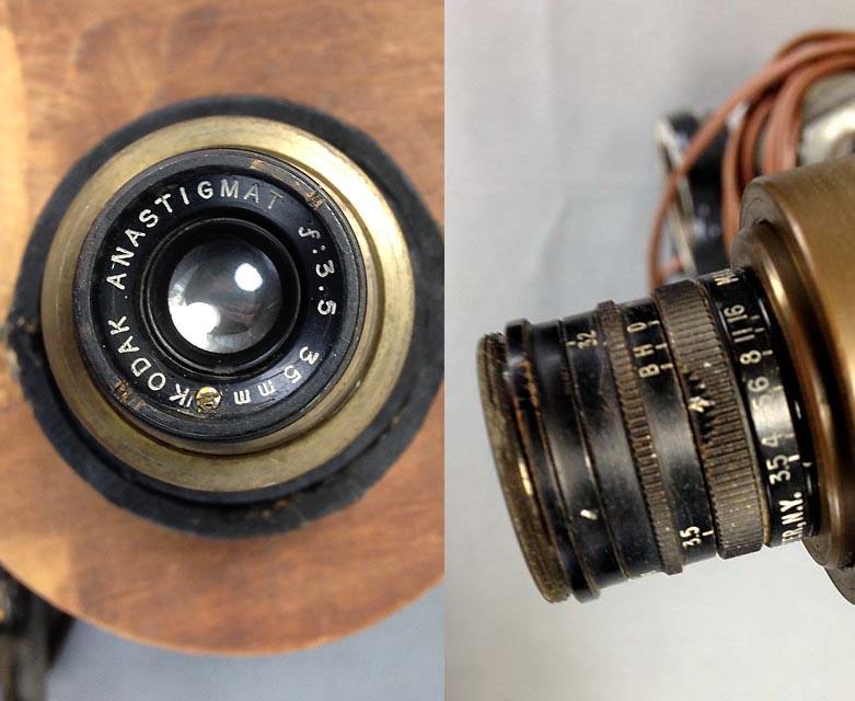 35mm f/3.5