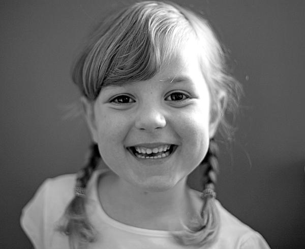 Evie May 2015.jpg
