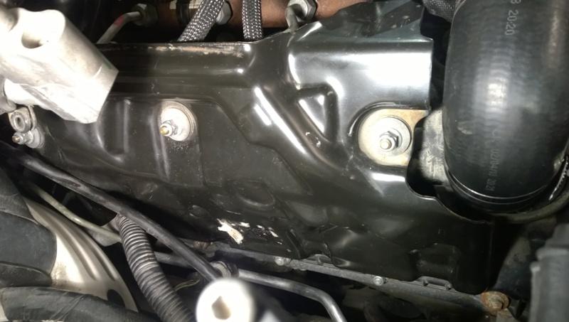 fullfatrr com - View topic - EGR valve replacement L322 TDV8 3 6