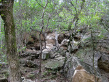 Airman's Cave