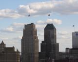 Newark_crop.jpg