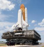 Discovery Roll Out 1
