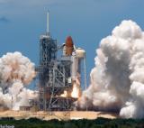 STS-121 Lift off