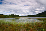 Loch Gamhna