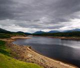 Laggan Reservoir