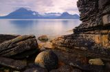 Early Elgol