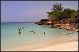 Buey Vaca Beach