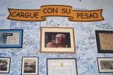 Habana Bodeguita del Medio