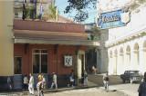 Habana Floridita