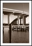 Apalach Bridge