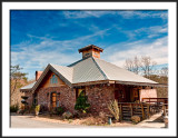 Elkin Creek Winery.jpg