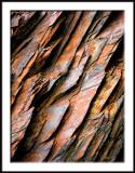 Geologic Folds