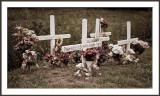 Five Memorial