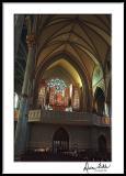 4590 cathedral organ copy.jpg