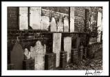 4649 wall of tombstones copy.jpg
