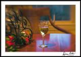 6223 LB wine glass and chair copy.jpg