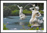 Fountain Fantasy