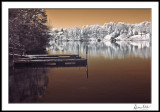 Lake Hickory