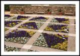 Quilt Garden Spring 08