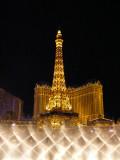 Las Vegas-USA