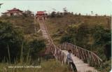 Quan Am pagoda 1985