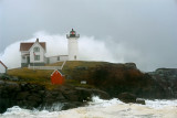 65DSC02385jw2.jpg Nubble lighthouse patriots storm, do you prefer this one or the one linked below and why? thank you