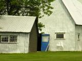 also see 2,000+ and 1,000+hits galleries and my barn gallery to see one like this