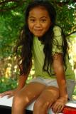 104THE MAGICAL CHILRDREN AND BEAUTY OF POHNPEI, MICRONESIA... SEE THE GROWING GALLERY