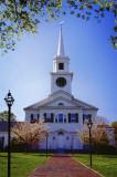 spring-w-medway-church.jpg