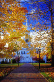 fall-west-medway-church-  #557