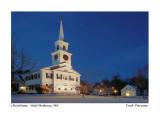 W-meday-church-winter-2---554.jpg