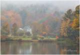 Fall Foliage  2012