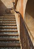 _MG_5859-Stairway