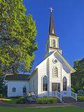 _MG_6935 Church near Sellwood Bridge