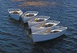 _MG_7382  Star Rowboats