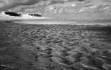 Cape Tide - March 1987