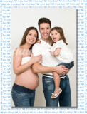 Família Guimarães