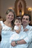 Batizado Catarina Fernandes
