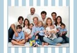 Família Pierotti