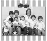 Família Fonseca
