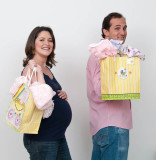 Teresa e Raul