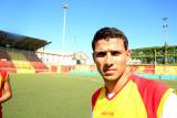 NEHARI YOUCEF, A VERY ELEGANT FOOTBALLER