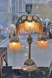 Lamp.Algerie.