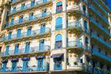 Hotel albert alger,Algerie