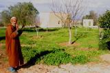 lieu de la maison de l'emir