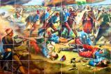 the emir's battle2