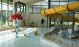 Svømmehal 19.09.09-1 001.jpg